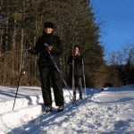 cross_country_skiing_3_by_5