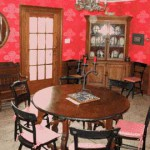dining_room_3_by_5